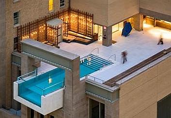 cool-pool-1.jpg
