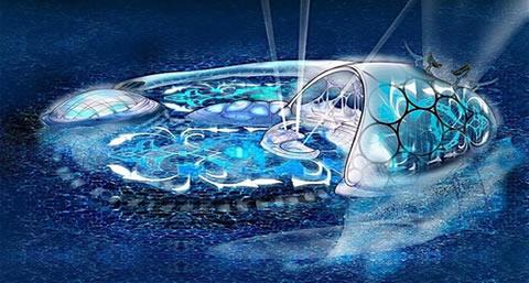 project-dubai-hydropolis.jpg