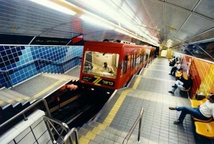 metro-israel-1