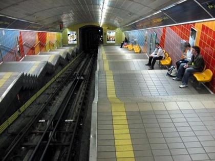 metro-israel-2