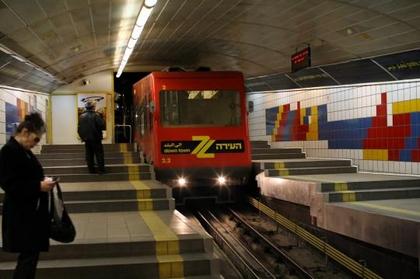 metro-israel-3