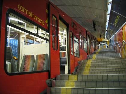 metro-israel-4