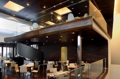 restaurante dominga